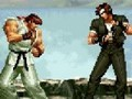 Game Champion fighting game . Play online
