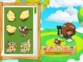 Game My Pony Park for . Play online