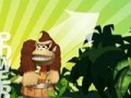 Game Monkey and Bananas . Play online