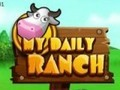Game Your virtual farm . Play online