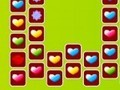 Game Rous My Love . Play online