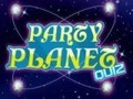Game Try this: the planet for you . Play online