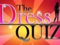 Game Quiz: your dress . Play online
