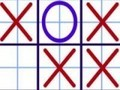 Game Tic Tac Toe . Play online