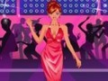 Game Next Top Model . Play online