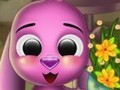 Game Flowers for Mom . Play online