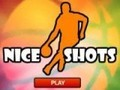 Game Good Shots . Play online