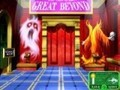 Game Escape from Kulsonin . Play online