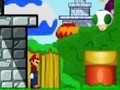 Game Mario World . Play online