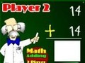 Game Math Summation . Play online