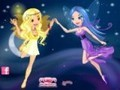 Game Salt Ra and Moon . Play online