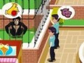 Game City Zoo . Play online