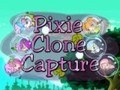 Game Pixie Clone Capture . Play online