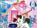 Game Dog House Decoration . Play online