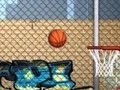 Game Basketball Scorer . Play online