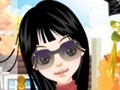 Game Top Model 14 . Play online