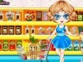 Game Supermarket Entertainment . Play online