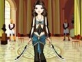 Game Princess of Persia . Play online
