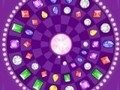 Game Crown Jewels . Play online