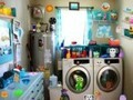 Game Washing room . Play online