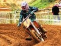 Game Motocross 3 . Play online