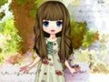 Game Country Lolita Anna . Play online