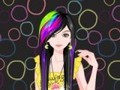 Game Hot Emo . Play online