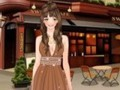 Game Camel color anime version . Play online