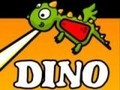 Game Bamboo Dino . Play online