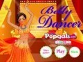 Game Belly Dancer . Play online