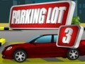 Game Parking Lot 3 . Play online