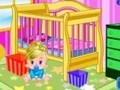 Game Sweet Baby . Play online