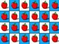 Game Bad apple . Play online