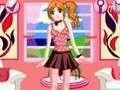 Game Star stylish 3 . Play online