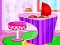 Game Girly Study Decoration . Play online