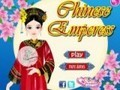 Game Chinese Empress . Play online