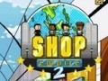 Game Shoplifting Empire 2 . Play online