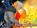 Kiss Eclipse