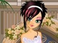Game Tattoo designs for brides . Play online
