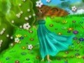 Game The garden of dreams . Play online