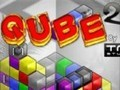 Game Cube 2 . Play online