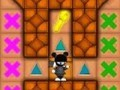 Game Ninja Painter 2 . Play online