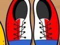 Game Bowling . Play online