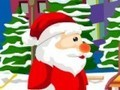 Game Gifts for Christmas . Play online