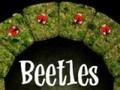 Game Beetles. Play online
