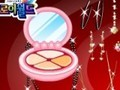 Game Makeup . Play online