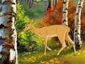 Game Nature Painting . Play online