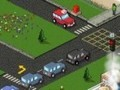 Game The collector car color . Play online