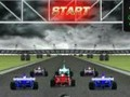 Game F1 Grand Prix race . Play online