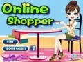 Game Online User . Play online